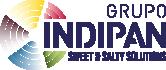 Grupo Indipan